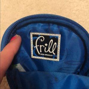 Vera Bradley Bags - Set of 3 Vera Bradley Change Purses